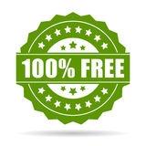 free-icon