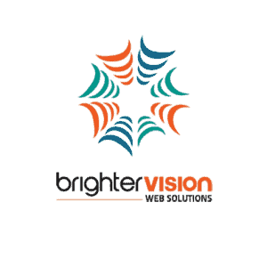 brighter vision podcast